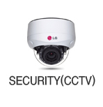 SECURITY(CCTV)